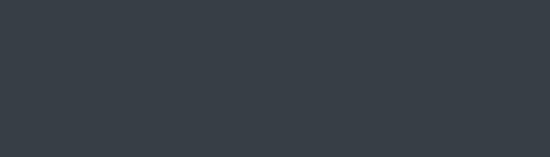 Diden Ekodoor logo