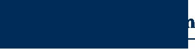 Fönsterspecialisten lönsboda logo