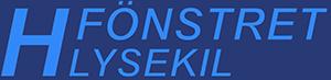 H-Fönstret logo
