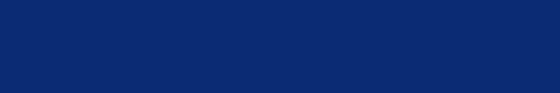 Holsby logo