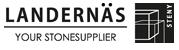 Landernäs logo