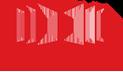 Thermod logo